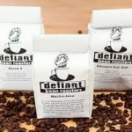 Bonfire Coffee acquires Defiant Roasters to create vertically integrated company